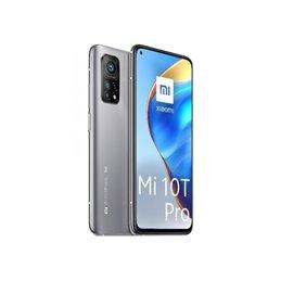 Samsung SM-A415F Galaxy A41 Dual Sim 4+64GB blue DE - SM-A415FZBDEUB Mobile phones | buy2say.com Samsung