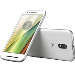 Motorola XT1700 Moto E3 4G 8GB white EU Mobile phones | buy2say.com Motorola