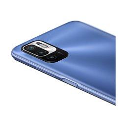 Xiaomi Redmi Note 10 Dual Sim 5G 4+128GB nighttime blue DE MZB08Z4EU Mobile phones | buy2say.com Xiaomi