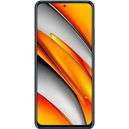 Xiaomi Poco F3 128GB DS Black 6.5 EU (6GB) 5G Android MZB08REEU Mobile phones | buy2say.com Xiaomi