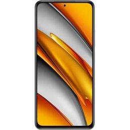 Xiaomi Poco F3 128GB DS White 6.7 EU (6GB) 5G Android MZB08RGEU Mobile phones | buy2say.com Xiaomi