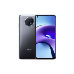 Xiaomi Redmi Note 9T 64GB DS Black 6.5 EU 5G Android MZB084LEU Mobile phones   buy2say.com Xiaomi