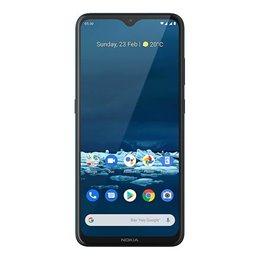 Nokia 5.3 3GB/64GB Azul (Cyan) Dual SIM Mobile phones | buy2say.com Nokia