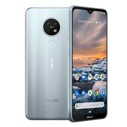 Nokia 7.2 6GB/128GB Hielo (ICE) Dual SIM Mobile phones | buy2say.com Nokia