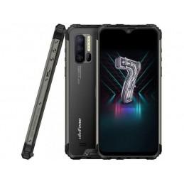 Ulefone Armor 7 Dual LTE 128GB 8GB RAM Black EU Mobile phones | buy2say.com Ulefone