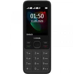 Nokia 150 (2020) Dual-Sim Black EU Mobile phones | buy2say.com Nokia