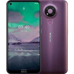 Nokia 5.4 128GB purple EU Mobile phones | buy2say.com Nokia