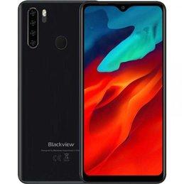 Blackview A80 Pro 4G 64GB DS bk EU Mobile phones   buy2say.com Blackview