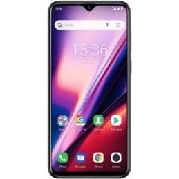 Ulefone Note 7T Dual LTE 16GB 2GB RAM Black EU Mobile phones | buy2say.com Ulefone