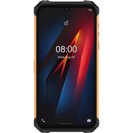 Ulefone Armor 8 Dual LTE 64GB 4GB RAM Orange EU Mobile phones   buy2say.com Ulefone