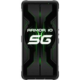Ulefone Armor 10 Dual 5G 128GB 8GB RAM Black EU Mobile phones | buy2say.com Ulefone