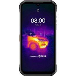 Ulefone Armor 11T Dual 5G 256GB 8GB RAM Black EU Mobile phones | buy2say.com Ulefone