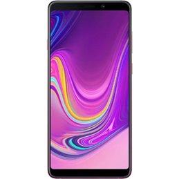 Samsung A920F Mobile phones | buy2say.com Samsung