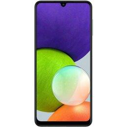 Samsung A225F-DSN Galaxy A22 Dual LTE 128GB 4GB White EU Mobile phones   buy2say.com Samsung
