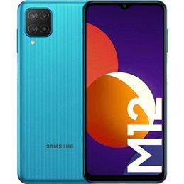 Samsung M12 4/128 green EU Mobile phones   buy2say.com Samsung