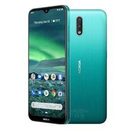Nokia 2.3 2GB/32GB Verde (Green) Dual SIM Mobile phones | buy2say.com Nokia