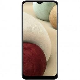 Samsung A12 Nacho 64 GB black EU Mobile phones | buy2say.com Samsung