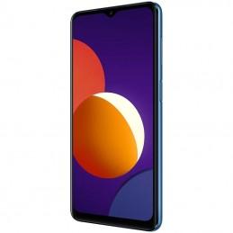 Samsung M12 4/128 black EU Mobile phones | buy2say.com Samsung