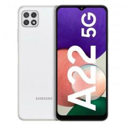 Samsung A22 DS 4/64 GB White EU Mobile phones | buy2say.com Samsung