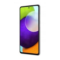 Samsung A52 4G 128GB DS Awesome Black Enterprise Edition EU Mobile phones   buy2say.com Samsung