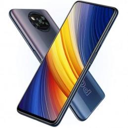 Xiaomi Poco X3 Pro 8/256GB Phantom Black EU Mobile phones | buy2say.com Xiaomi