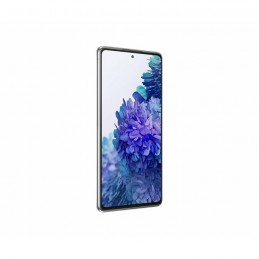Samsung SM-G781B Galaxy S20FE 5G Dual Sim 6+128GB cloud white EU Mobile phones | buy2say.com Samsung