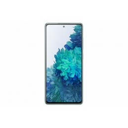 Samsung SM-G781B Galaxy S20FE 5G Dual Sim 6+128GB cloud mint EU Mobile phones | buy2say.com Samsung
