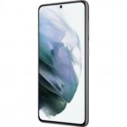 Samsung SM-G991B Galaxy S21 Dual Sim 8+128GB Enterprise Edition phantom gray DE Mobile phones | buy2say.com Samsung