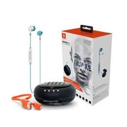 JBL Inspire 700 Wireless Sport Headphones JBLINSP700TEL Ear-Headsets   buy2say.com JBL