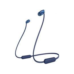 Sony Headset WIC310L.CE7 Ear-Headsets | buy2say.com Sony