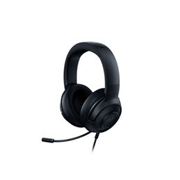 Razer Kraken X Lite Gaming Headset RZ04-02950100-R381 Gaming Headsets   buy2say.com Razer