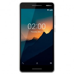 Telefono movil Nokia 2.1 1+8Gb libre grey/silver Mobile phones | buy2say.com Nokia