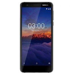 NOKIA 3.1 TA-1063 DS 2/16 ES PT BLACK Mobile phones   buy2say.com Nokia