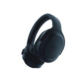 RAZER Barracuda X. Gaming-Headset RZ04-03800100-R3M1 Gaming Headsets   buy2say.com Razer