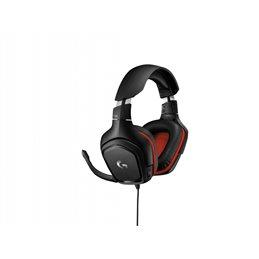 Logitech G332 Gaming Headset 981-000757 Gaming Headsets   buy2say.com Logitech
