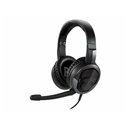 MSI Headset Immerse GH30 GAMING Headset S37-2101001-SV1 Gaming Headsets | buy2say.com MSI