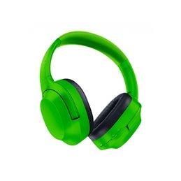 RAZER Opus X. Gaming-Headset RZ04-03760400-R3M1 Gaming Headsets   buy2say.com Razer