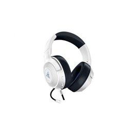 RAZER Kraken X. Gaming-Headset RZ04-02890500-R3M1 Gaming Headsets   buy2say.com Razer