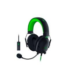 RAZER BlackShark V2 SE. Gaming-Headset RZ04-03230200-R3M1 Gaming Headsets   buy2say.com Razer