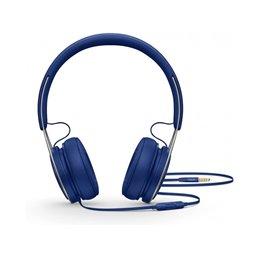 Beats EP On-Ear Headphones - Blue Headphones | buy2say.com Beats