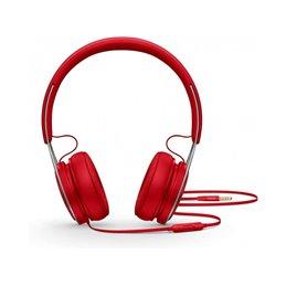 Beats EP On-Ear Headphones - Red Headphones | buy2say.com Beats