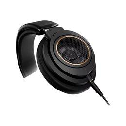 Philips SHP9600 Black Over-Ear Headphones EU Headphones | buy2say.com Philips