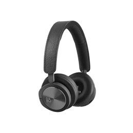 B&O Over-Ear Headphones Black DE Beoplay H8i Headphones | buy2say.com Bang & Olufsen