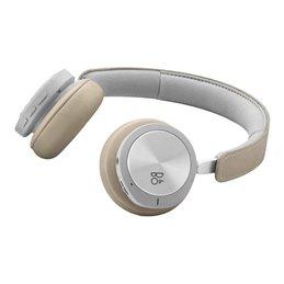 B&O Over-Ear Headphones Natural DE Beoplay H8i Headphones | buy2say.com Bang & Olufsen