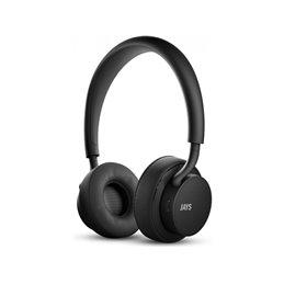 u-JAYS Headset Wireless black T00182 Headphones   buy2say.com Jays