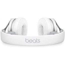 Beats EP On-Ear Headphones - White Headphones | buy2say.com Beats