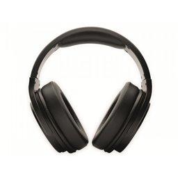 Headset Thronmax THX-50 Professional Studio | Thronmax - THX50 Headphones | buy2say.com Thronmax