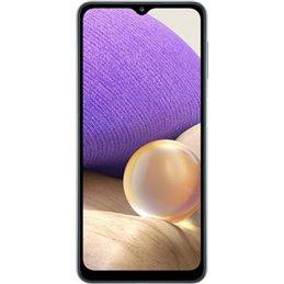 Samsung A326B-DS Galaxy A32 Dual 5G 128GB 4GB RAM Awesome Blue EU Mobile phones   buy2say.com Samsung