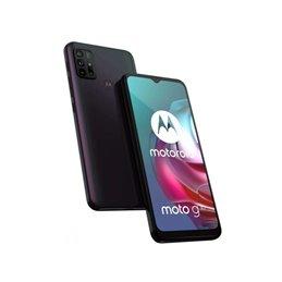 Motorola XT2129-2 moto g30 Dual Sim 4+128GB phantom black DE - PAML0013SE Motorola   buy2say.com Motorola