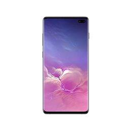 Samsung Galaxy S10+ 512GB DS Black 6.4 Android Samsung | buy2say.com Samsung